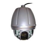 鸿歌诺安HFC-DESM231HSB 安防监控系统/鸿歌诺安