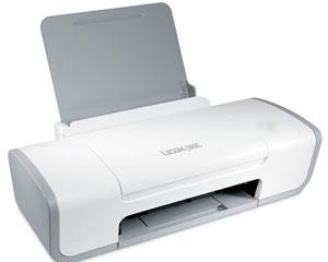 利盟Lexmark Z2300