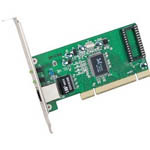 IP-COM L3269C 网卡/IP-COM