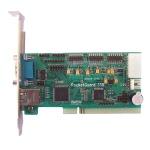 HighPoint RocketGuard 130 SCSI/SAS配件/HighPoint