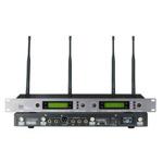 海升HS-860U 音频及会议系统/海升