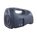 声创EP-300A 音频及会议系统/声创