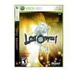 Xbox360游戏失落的奥德赛 游戏软件/Xbox360游戏