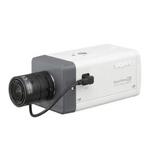 索尼SSC-G923P(日夜型) 网络摄像机/索尼