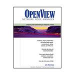 惠普OpenView NNM AE pk 7.01(1000用户) 网络管理软件/惠普