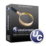IDM UltraCompare Professiona(10-199用户) 网络管理软件/IDM