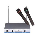 佳比FE-215 音频及会议系统/佳比