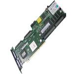 IBM 扩展子卡(25R8061)