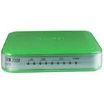 奥联STAR16 VPN设备/奥联