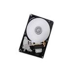 日立500GB 7200转 32M E7K1000(HDE721050SLA330) 硬盘/日立