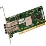 LSILOGIC LSI7204EP-LC SCSI/SAS控制卡/LSILOGIC