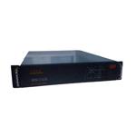 金盾GNM-L2000(2000用户) 上网行为管理/金盾