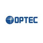 奥特OPTPRO2008 图像软件/奥特