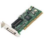 Adaptec 39320A 服务器配件/Adaptec