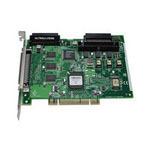 Adaptec 2940U2W 服务器配件/Adaptec