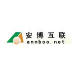 安博凤凰商务级智尊型 网络服务产品/安博