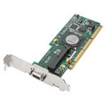 Adaptec 2940UWD 服务器配件/Adaptec