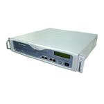 伟思ViGap300(300A) 网络安全产品/伟思