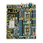 泰安S7002G2NR-LE 服务器配件/泰安