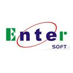 恩特外贸客户资源管理系统 SaaS软件/恩特