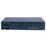 H3C VG-80-20 voip网关/H3C
