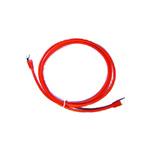 新科六类屏蔽跳线(JC6030S) 综合布线/新科