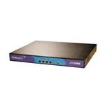 方正8000-X-SSL-E2000 VPN设备/方正
