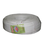 慧远同轴电缆(75-9) 综合布线/慧远