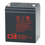 CSB HR1234W 蓄电池/CSB