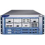 锐捷网络RSR-08E-BASE-DC 路由器/锐捷网络