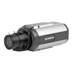 西门子CCBS1345-LP 监控摄像设备/西门子