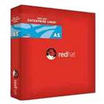 红帽开源EDB企业级数据库(标准1年 5×8小时)