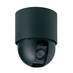 西门子CCDA1435-ST 监控摄像设备/西门子