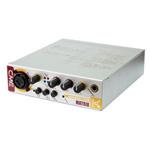 CME Matrix-K USB 音频及会议系统/CME