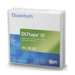 ����DLTtape IV 40GB-80GB �Ŵ�(THXKD-02) �Ŵ�/����