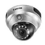 VIVOTEK FD8161 监控摄像设备/VIVOTEK
