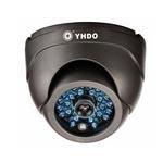 永辉YH-D811HR 监控摄像设备/永辉