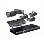 clearone RAV 900 音频及会议系统/clearone