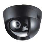KEEPER KC-EV3150E 网络摄像机/KEEPER