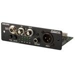 PreSonus ADI 192 音频及会议系统/PreSonus