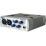 PreSonus Fire BOX 音频及会议系统/PreSonus