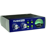 PreSonus TubePRE 音频及会议系统/PreSonus
