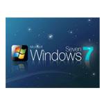 微软Windows 7 企业版