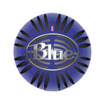 Blue Ball 供电式动圈话筒 音频及会议系统/Blue