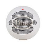 Blue Snowball Bundle 音频及会议系统/Blue