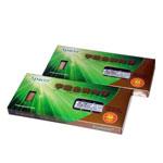 宇瞻 1GB DDR2 533 ECC/REG 服务器内存/宇瞻