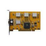 米卡MC-9404+ 安防监控系统/米卡