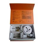 可来博STY-10-100 PDU电源分配器/可来博