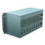米卡MC-2800 安防监控系统/米卡