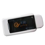 讯唐EV800 无线上网卡/讯唐